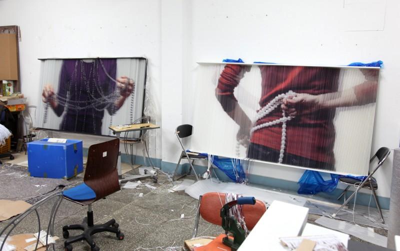 (0)studio Jayangdong 2011