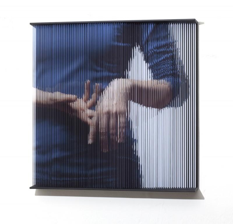 string_hands_4840, 100x100x14cm, 2015_01